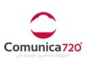 comunica720